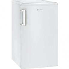 Jednodverová chladnička CCTOS482WH chladnička CANDY