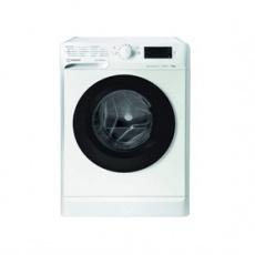 Spredu plnená práčka MTWE61283WKEE práčka pred. pl. INDESIT