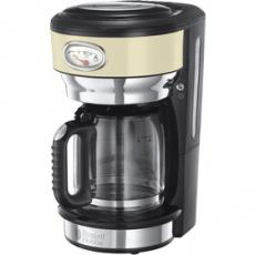 Kávovar 21702-56 kávovar RUSSELL HOBBS