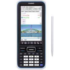 Kalkulačka FX CP 400 CLASSPAD CASIO