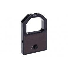 ARMOR páska pre PANASONIC, KX-P 1090,  Universal nylon seamless ASR / 145, black, (GR.670)