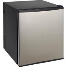 Monoklimatická chladnička GZ 44S termochladnička GUZZANTI