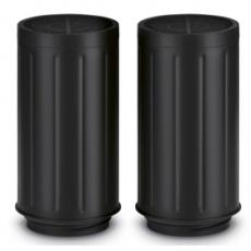 Príslušenstvo do kuchyne SWR050 výmenné filtre do FoodCycler SAGE