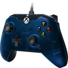 Herný ovládač Herný ovládač pre Xbox One (Blue) PDP