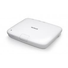 EPSON ELPWP20 - Wireless Presentation System