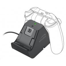 SPEED LINK USB nabíječka JAZZ USB Charger, pro Xbox Series X/S, černá