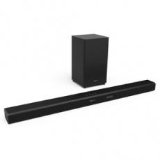 SoundBar HT-SBW460 DOLBY ATMOS SOUNDBAR 3.1 SHARP