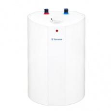 Ohrievač vody EO15P ohrievač vody TATRAMAT