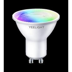 Yeelight GU10 Smart Bulb W1 (Color)