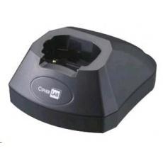 CipherLab CRD-8001 komunikačné + dobíjacia jednotka, RS232
