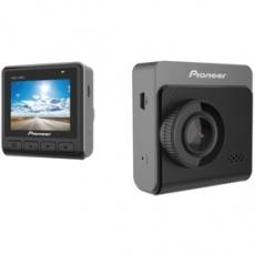 Kamera do auta VREC-130RS kamera do auta PIONEER