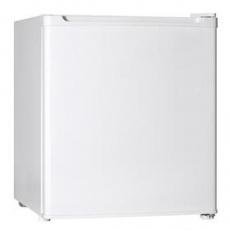 Monoklimatická chladnička GZ 05A chladnička jednodv. GUZZANTI