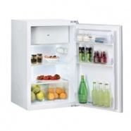 Malé chladničky