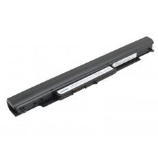 AVACOM baterie pro HP 250 G4, 240 G4 Li-Ion 14,8V 3200mAh 47Wh