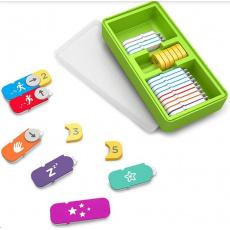 Osmo dětská interaktivní hra Coding Family Bundle (2020)