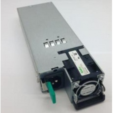 INTEL redundantní zdroj 1100W AXX1100PCRPS, 80+ Platinum