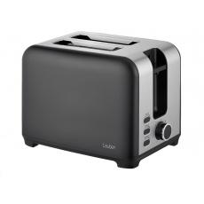 Lauben Toaster T17BG