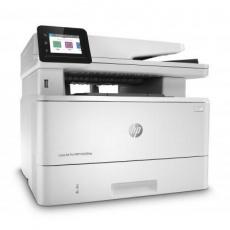HP LaserJet Pro MFP M428fdw (38str/min, A4, USB/Ethernet/ Wi-Fi, PRINT/SCAN/COPY, FAX, duplex) - PROMO2