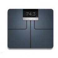 Chytré váhy