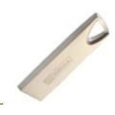 My MEDIA Flash Disk Alu 32GB USB 2.0 hliník