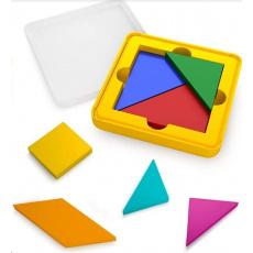 Osmo dětská interaktivní hra Tangram (2019) - SIOC