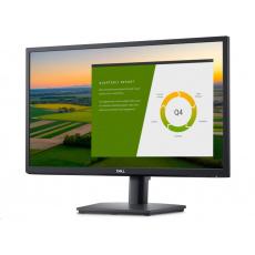 "DELL LCD E2422HS 23.8""/FHD/1920x1080/16:9/60Hz/IPS/Speakers/1000:1/5ms/VGA/HDMI/DP/3Y Base Adv Ex"