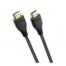 TRUST HDMI kabel GXT 731 Ruza Ultra-High Speed HDMI Cable