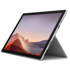 Microsoft Surface Pro7 i7 16GB RAM 256GB SSD Platinum CH RETAIL