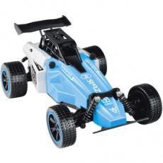 Bugina BRC 18.411 Buggy Formula BUDDY TOYS