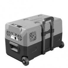 Autochladnička BX30 GREY prenosná chladnička YETICOOL