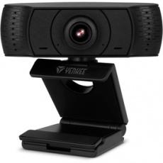 Web kamera YWC 100 Full HD USB Webcam AHOY YENKEE