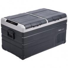 Autochladnička TX75C prenosná chladnička YETICOOL