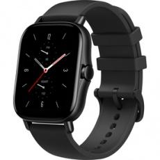 Smart hodinky Amazfit GTS 2 Midnight Black XIAOMI