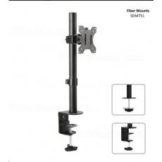 Držák na monitor, kloubový, stolní Fiber Mounts M7C52