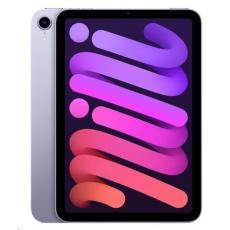 APPLE iPad mini (6. gen.) Wi-Fi 64GB - Purple