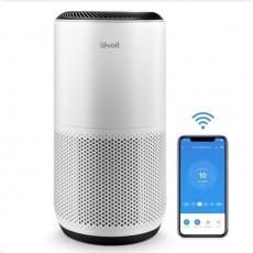 Levoit Core400S SMART - Inteligentní čistička vzduchu