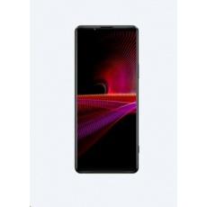 Sony Xperia 1 III., 5G, černá