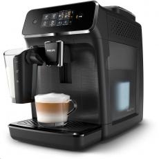 Philips EP 2235/40 espresso