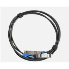 MikroTik XS+DA0003, Direct Attach Cable, SFP/SFP+/SFP28, 1/10/25G, 3m