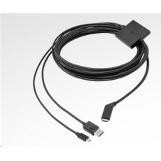 HP Reverb G2 6 Meter Cable