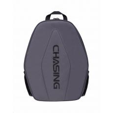 Chasing Batoh pro dron Chasing Dory