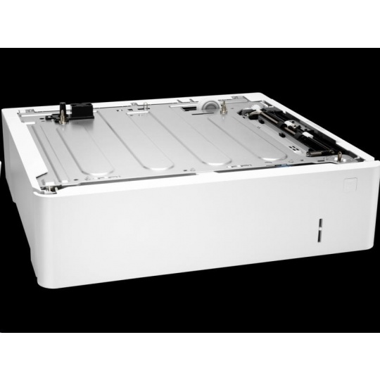 HP LaserJet Envelope Feeder - podavač obálek pro M607/M608/M609/M611/M612