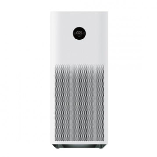 Čistička vzduchu Mi Air Purifier Pro H čistička Xiaomi