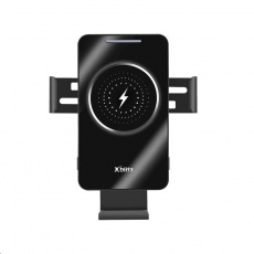 Xblitz GX4 phone holder držák