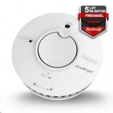 FireAngel ST 625
