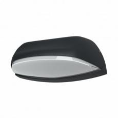 LEDVANCE ENDURA STYLE Wide 12W Dark Grey