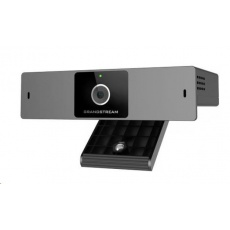 Grandstream GVC3212 HD Video Conferencing System