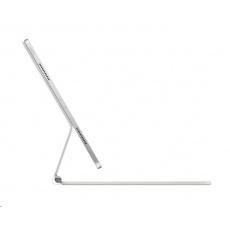APPLE Magic Keyboard for iPad Pro 12.9-inch (5th generation) - Slovak - White