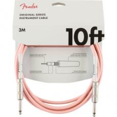 Kábel 099-0510-056 Original nást.kábel 3m Pink
