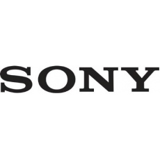 """SONY 2 years PrimeSupportPro extension - Total 5 Years. For 100"""" 4K Bravia TV"""